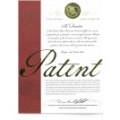 뱀독을 포함하는 염증성 질환의 예방 또는 치료용 조성물 미국 특허 획득